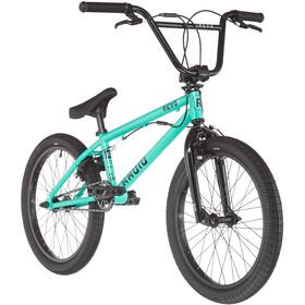 """Radio Bikes Revo Pro FS 20"""", fresh mint"""
